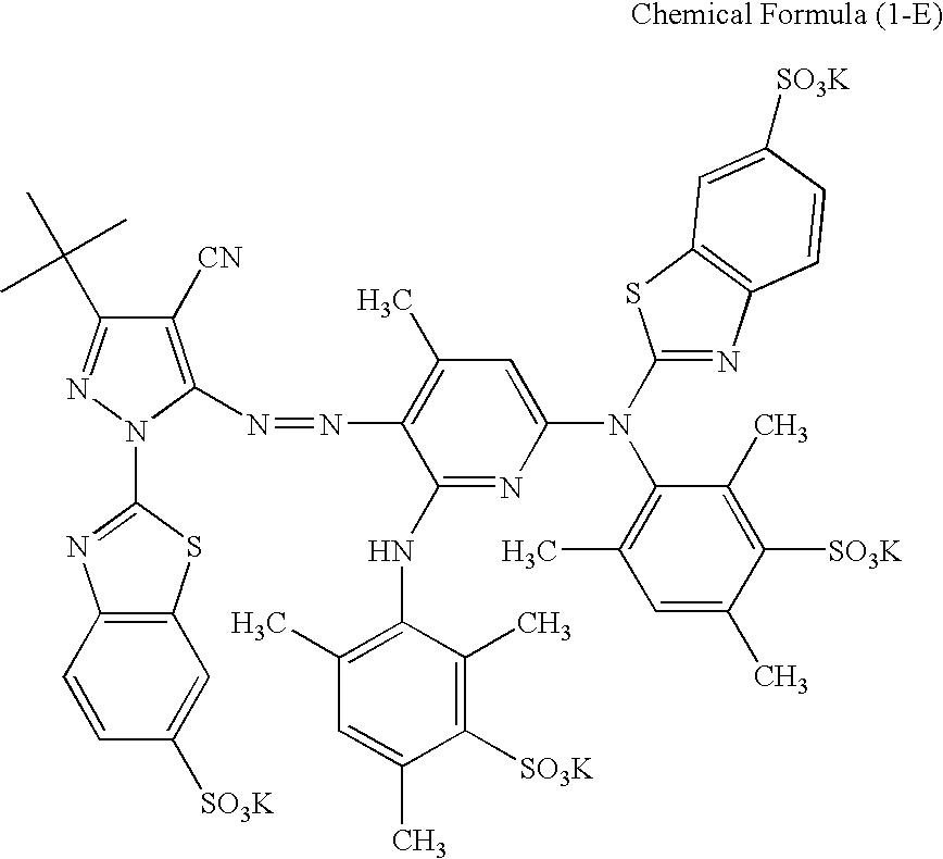 Figure US07438751-20081021-C00006
