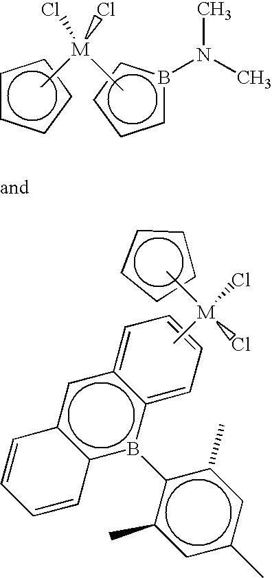 Figure US06939907-20050906-C00010
