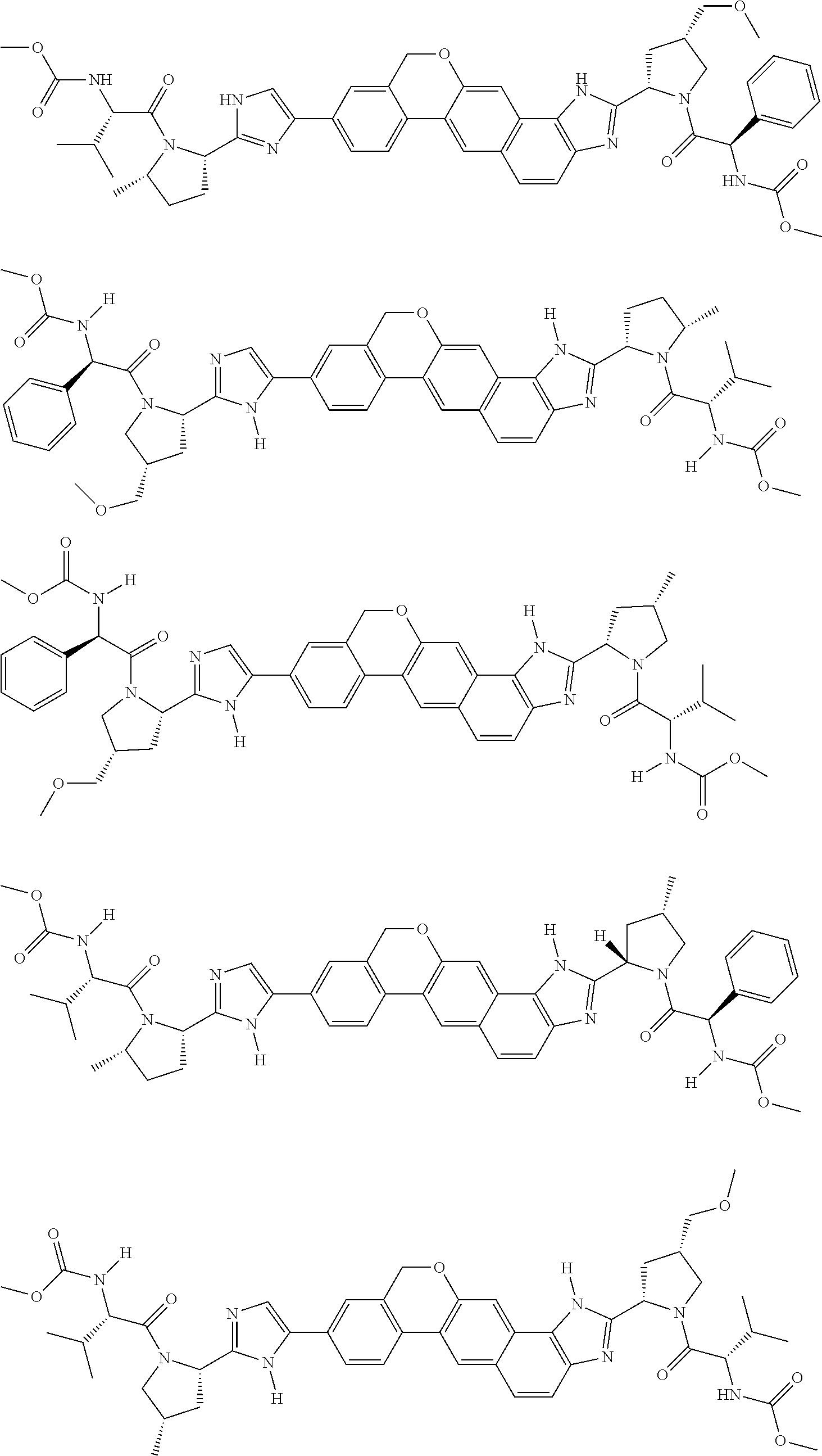 Figure US08575135-20131105-C00053