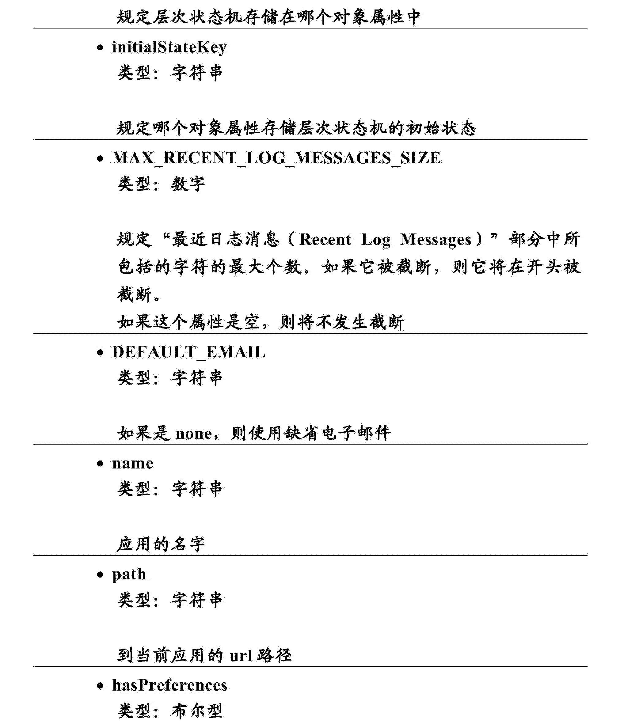 Figure CN103718161BD00341