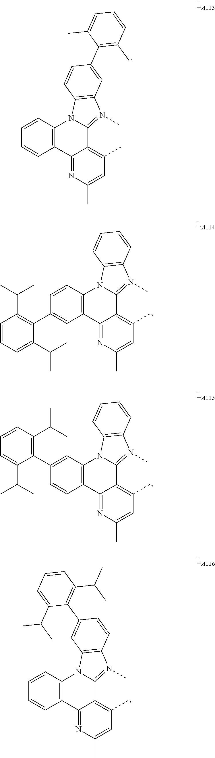 Figure US09905785-20180227-C00051