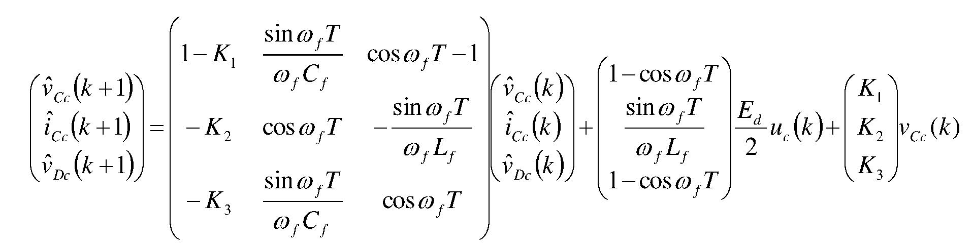 Figure TWI668458B_C0015