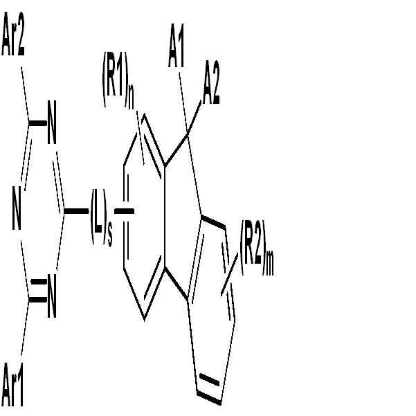 Figure 112015010605765-pat00016