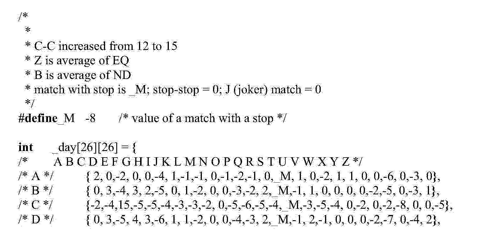 Figure CN104804095AD00231