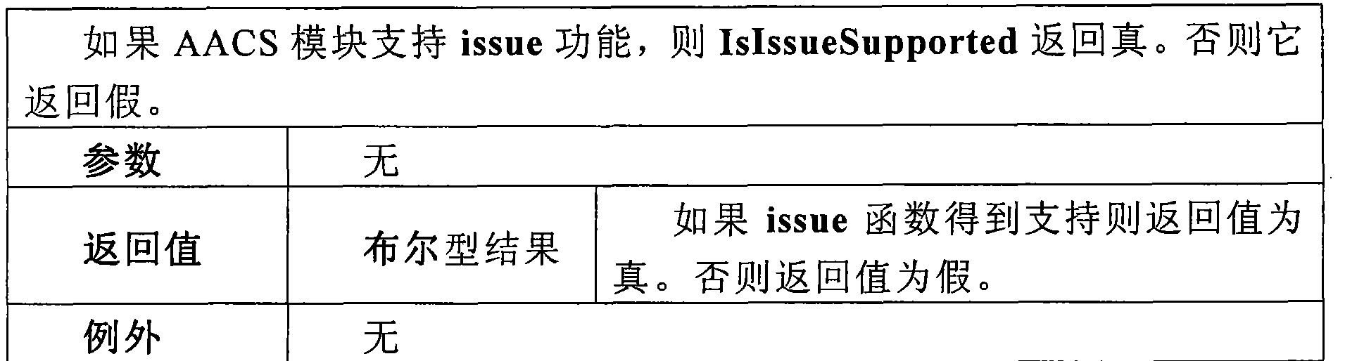 Figure CN101278510BD00361