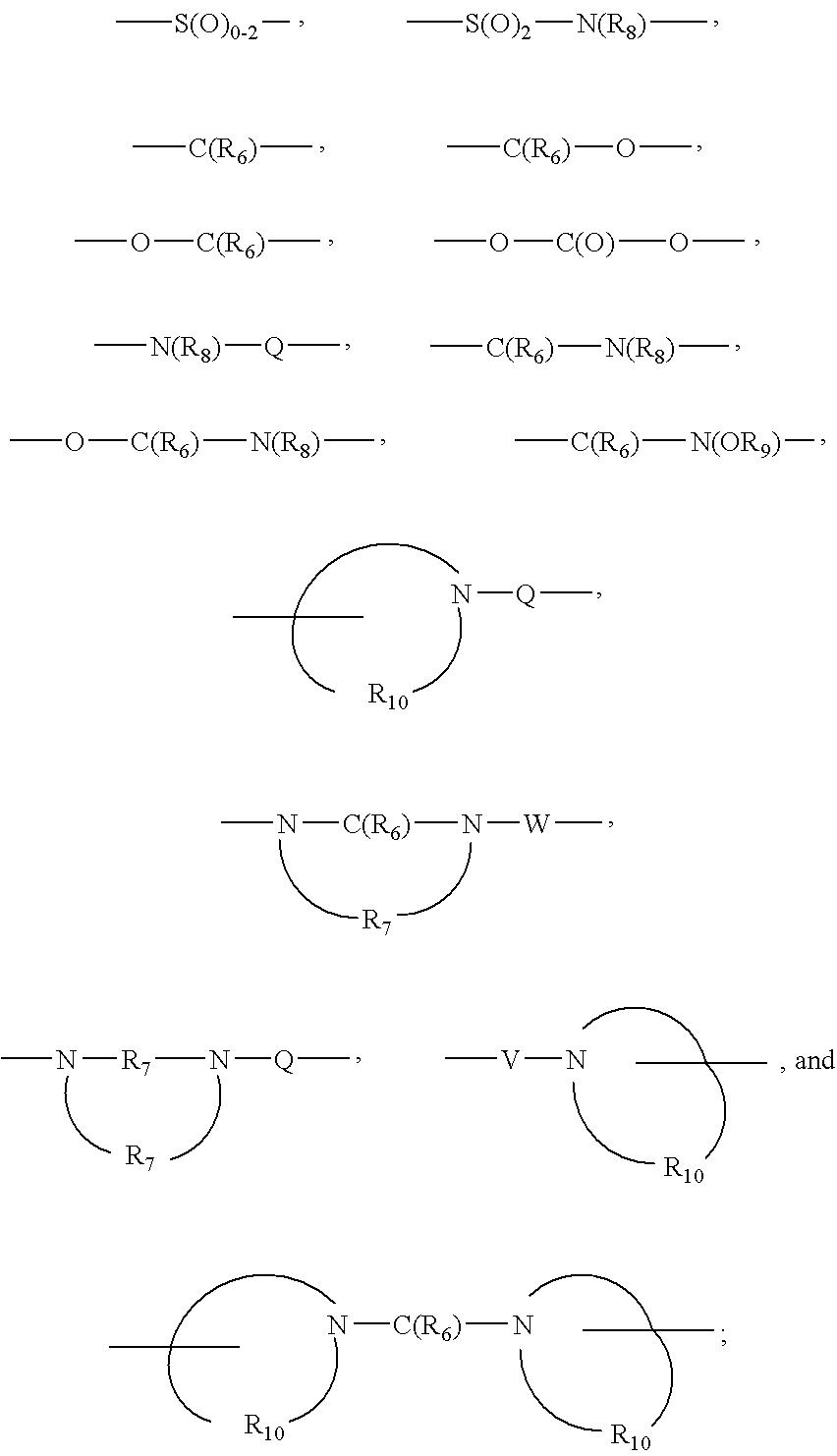 Figure US07598382-20091006-C00004