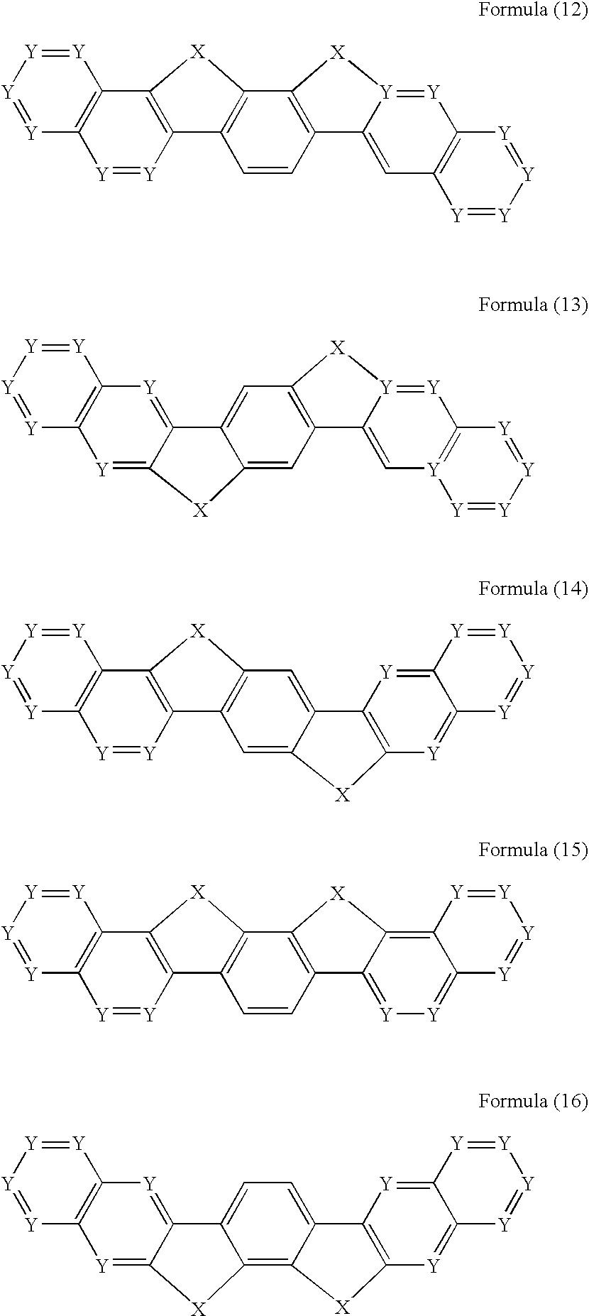 Figure US08932732-20150113-C00004