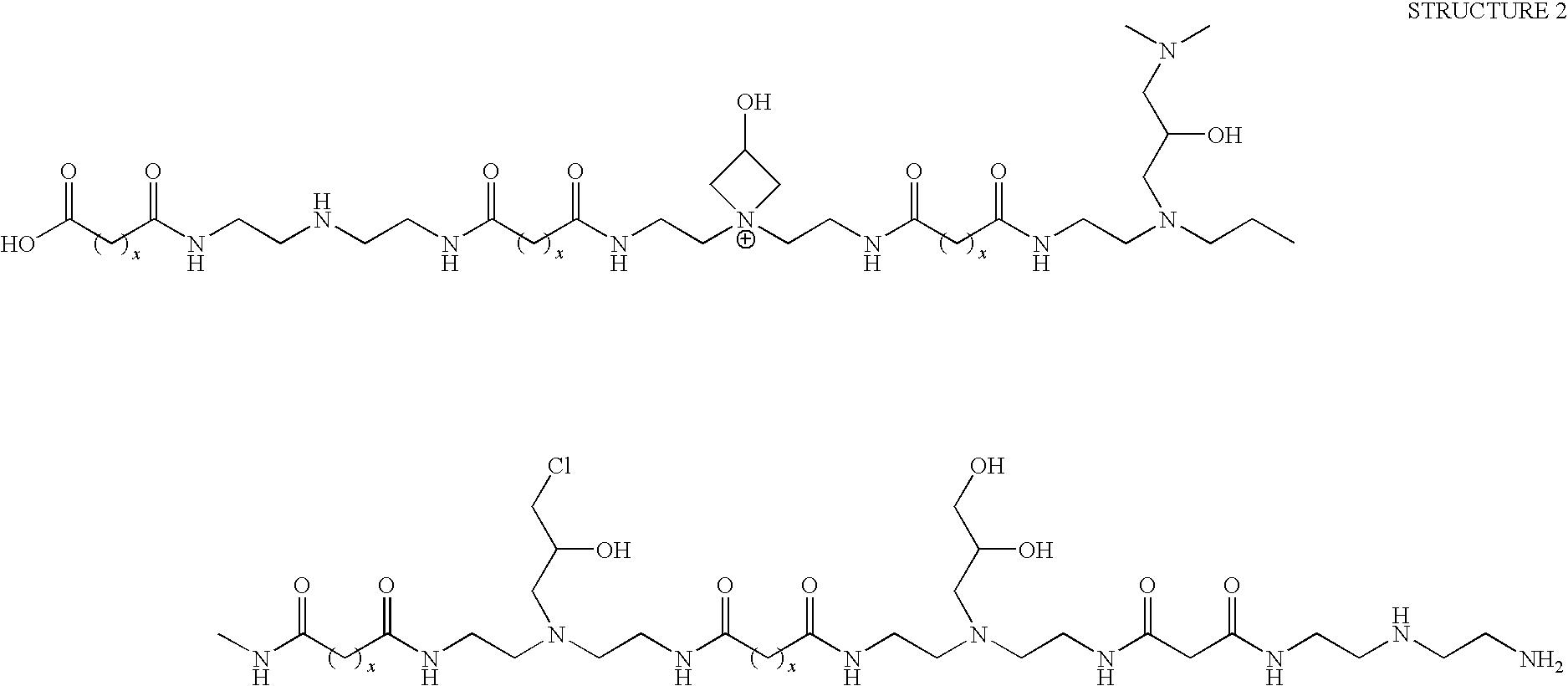 Figure US20100170647A1-20100708-C00004