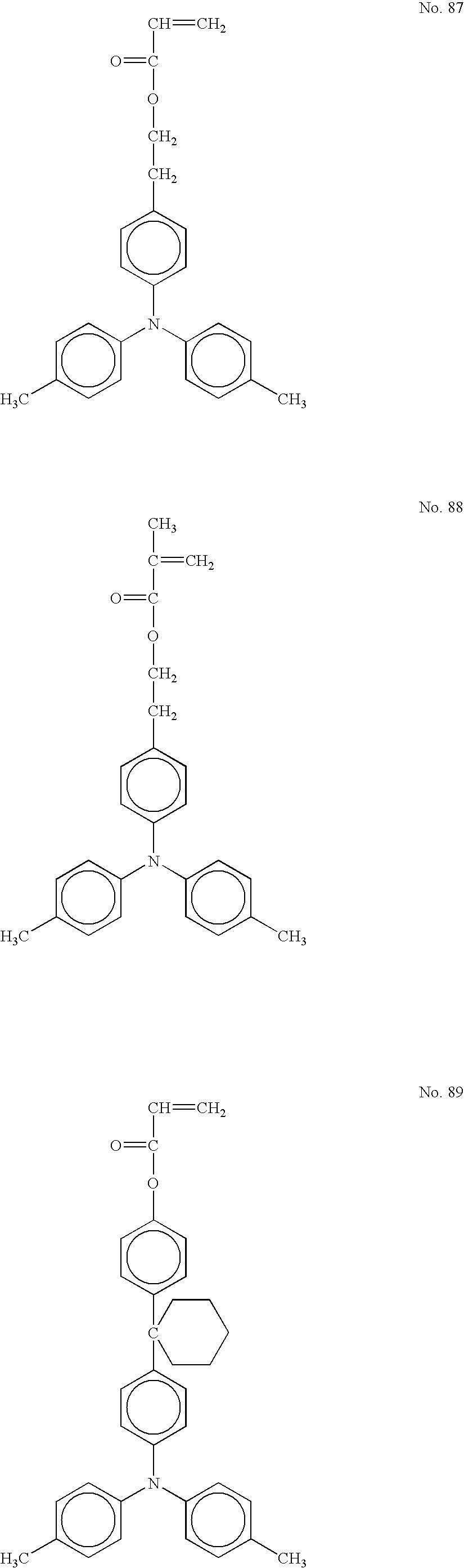 Figure US20060177749A1-20060810-C00045