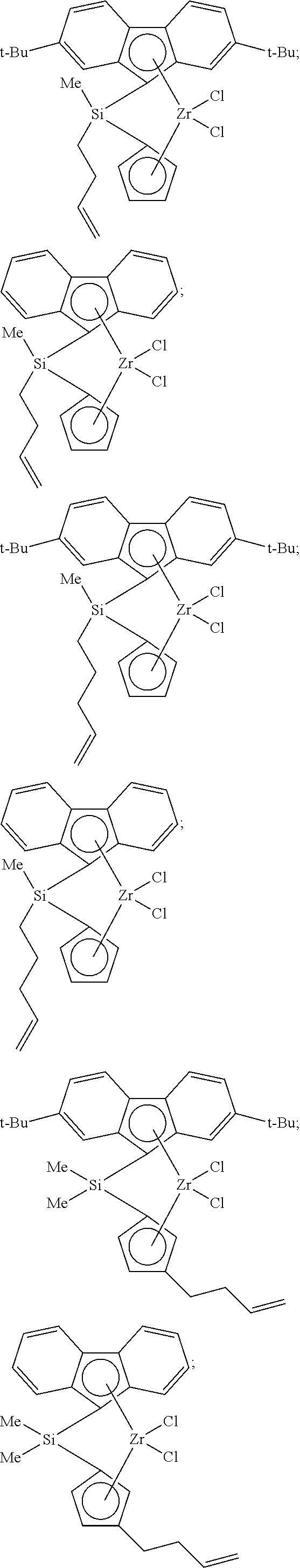 Figure US08288487-20121016-C00027