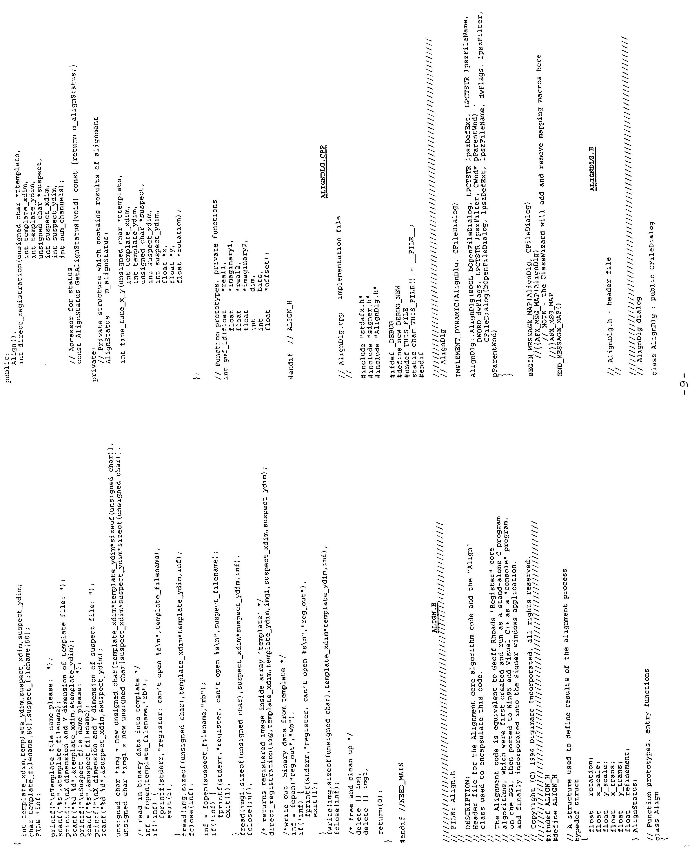 Figure US20020118831A1-20020829-P00031