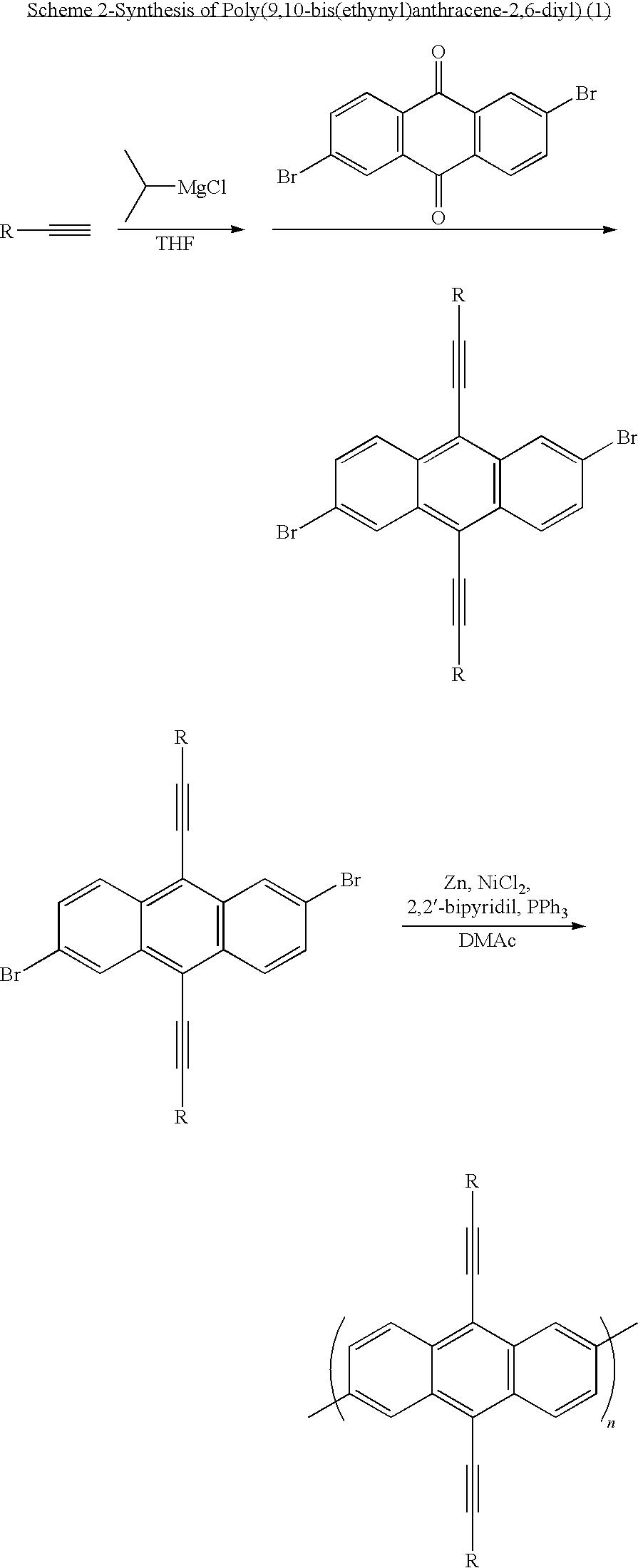 Figure US07550760-20090623-C00009