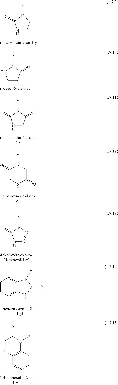 Figure US20030186974A1-20031002-C00085