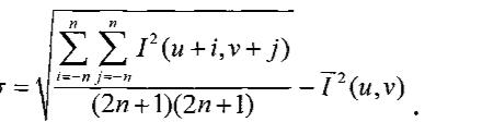Figure CN101984463AC00054