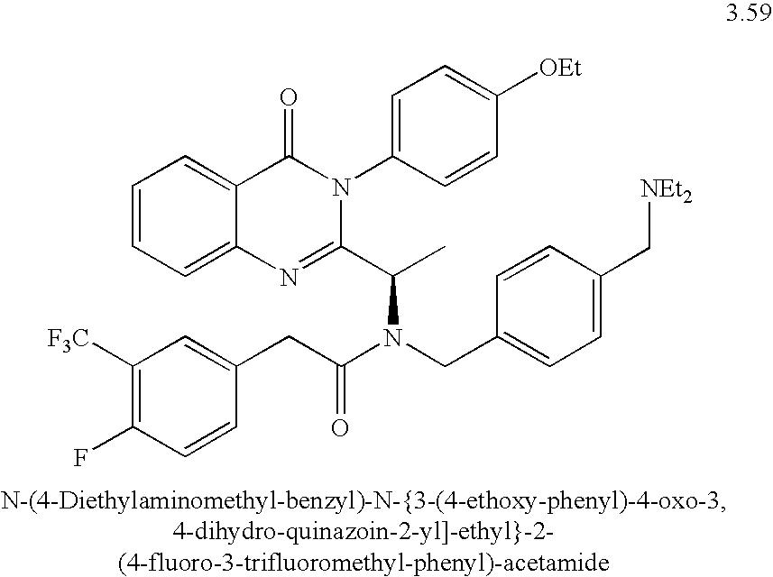 Figure US06794379-20040921-C00146