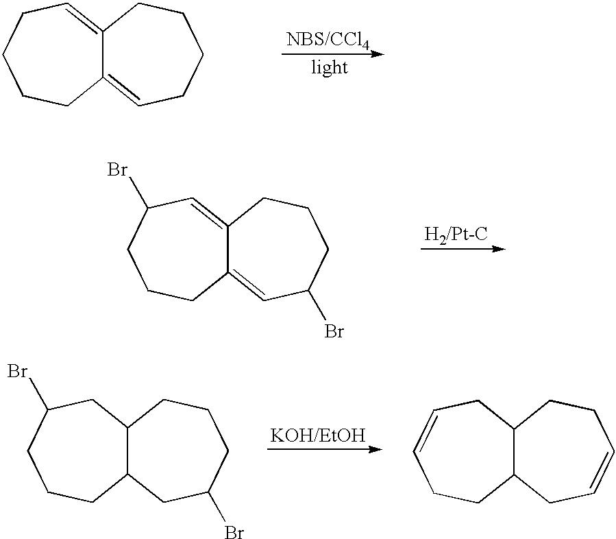 Figure US06544918-20030408-C00009