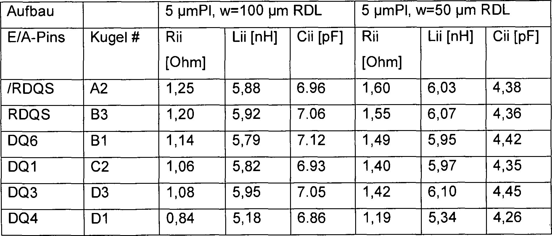 Figure DE102005010156B4_0005