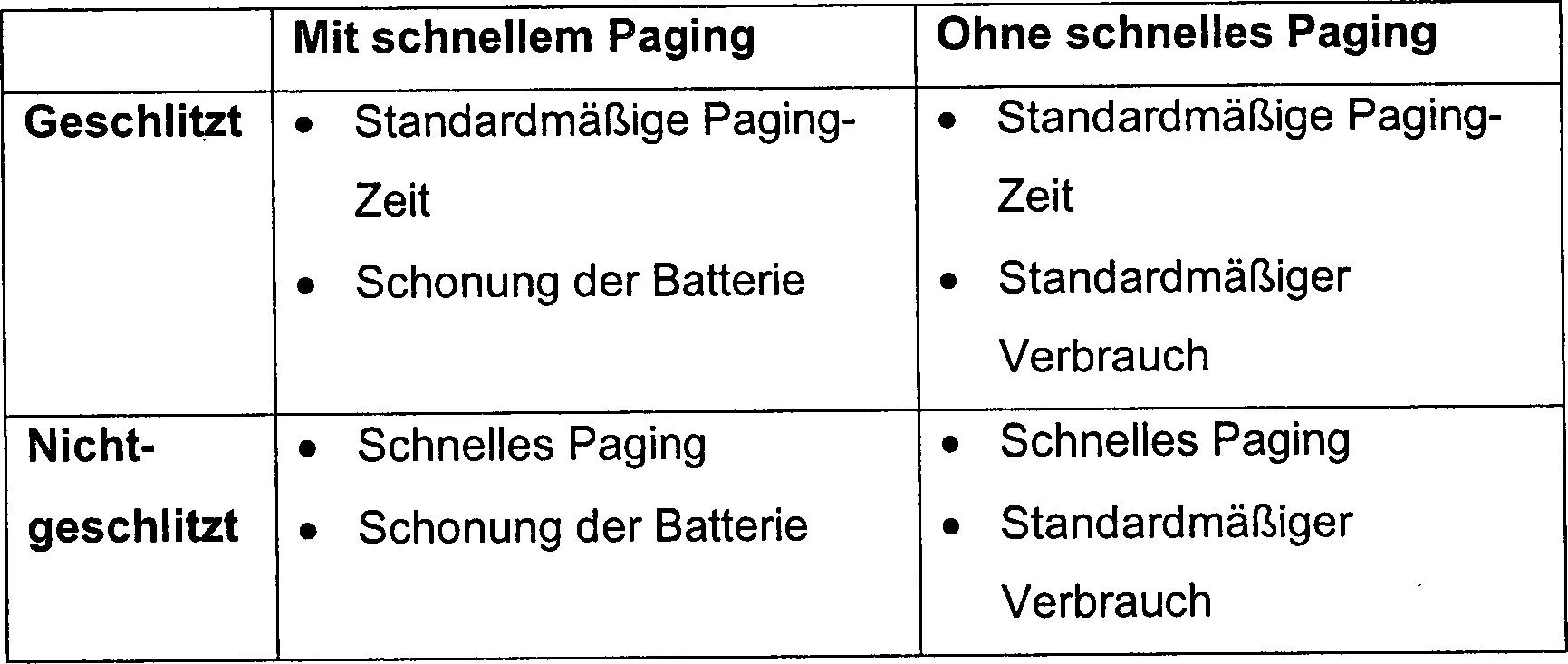 Figure 00230002