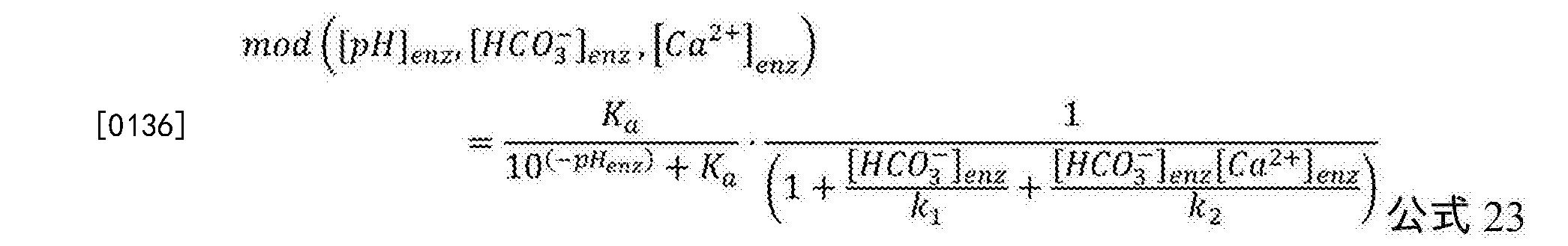 Figure CN107810409AD00131