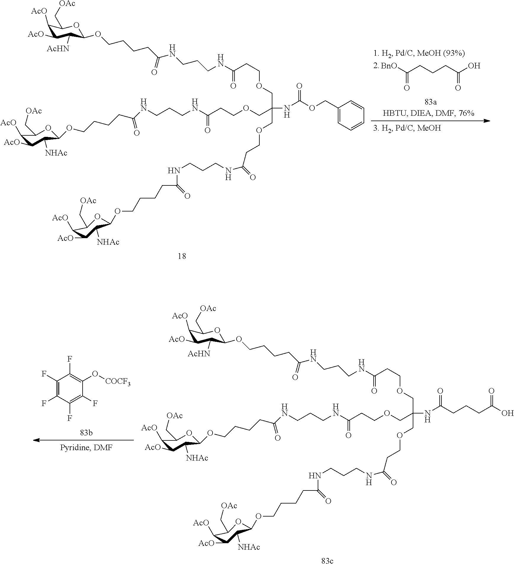 Figure US09994855-20180612-C00189