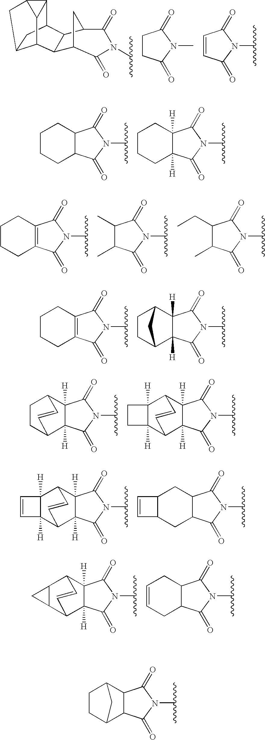 Figure US20100009983A1-20100114-C00031