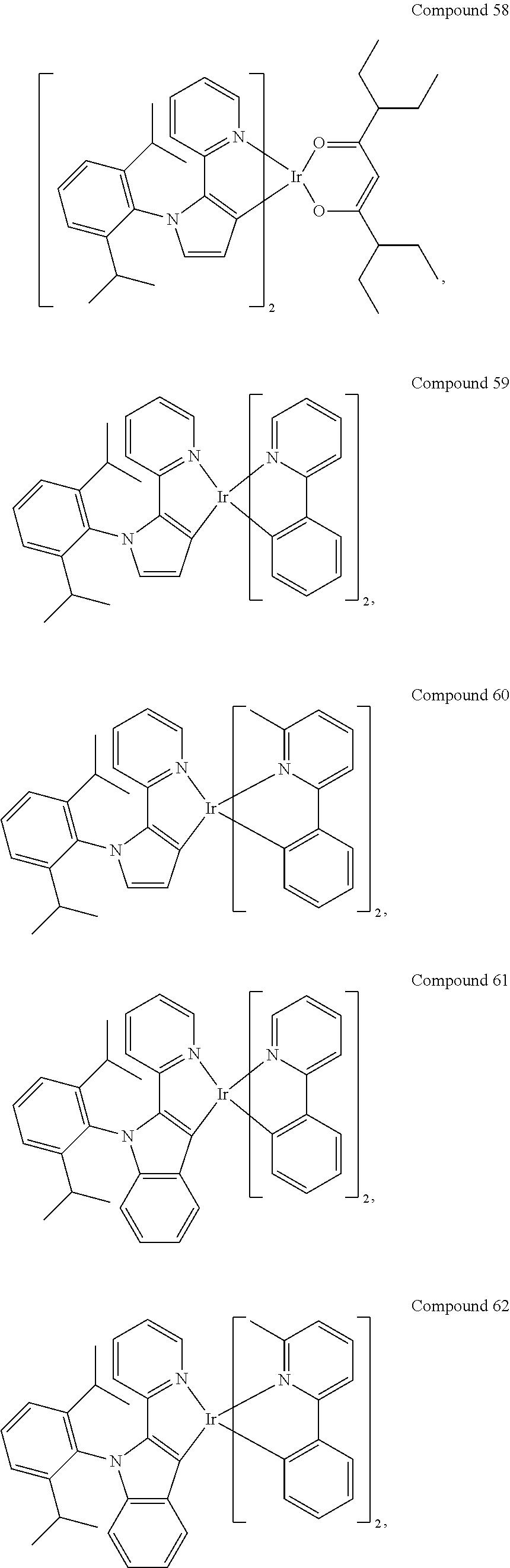 Figure US09935277-20180403-C00078