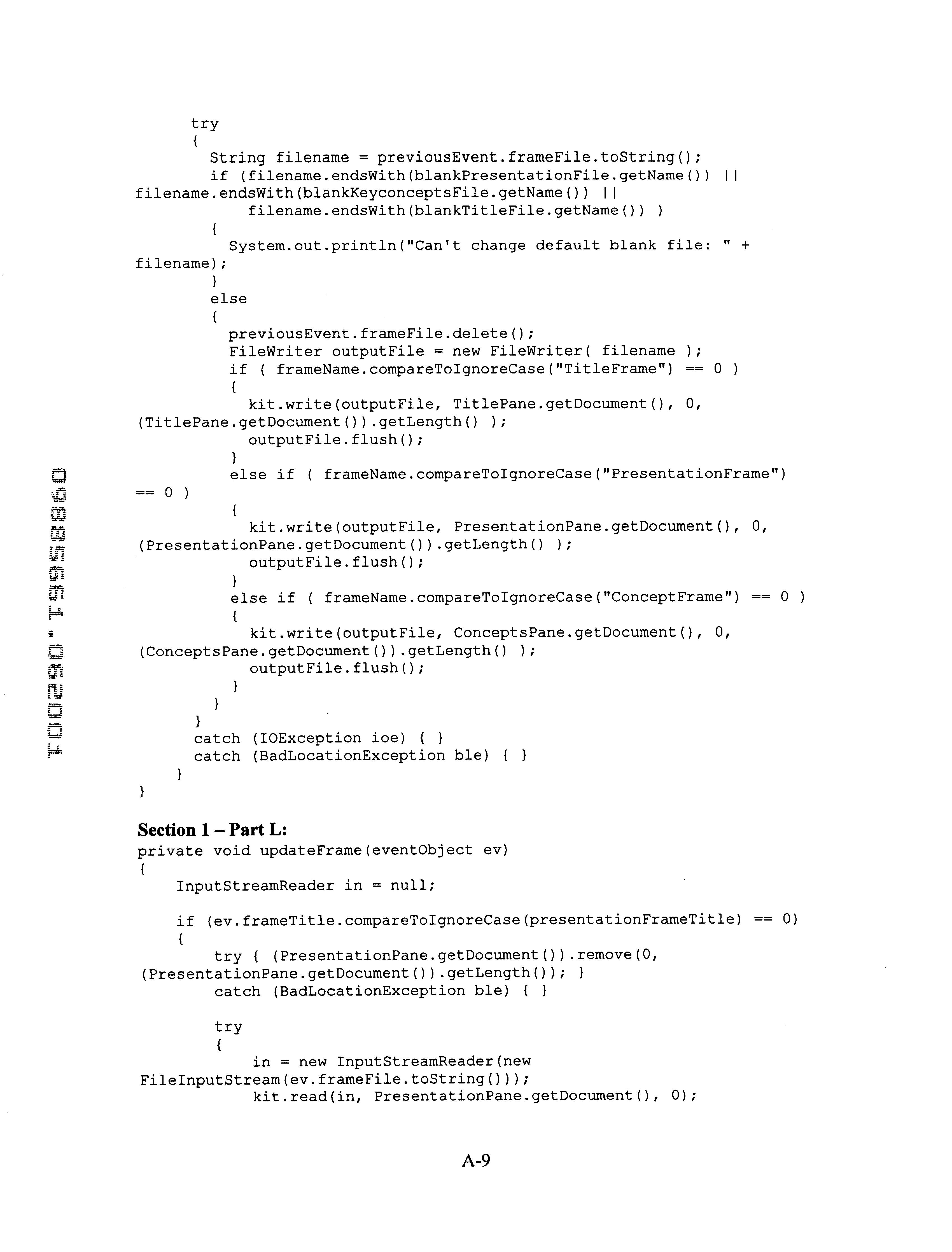 Figure US06595781-20030722-P00009