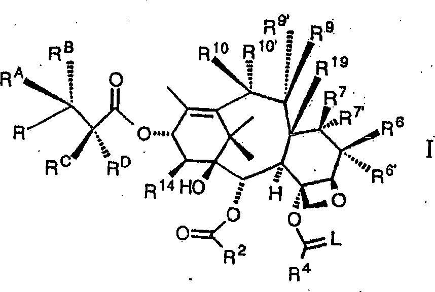 DE69818492T2 - 7-methylthiooxomethyl- and 7-methylthiodioxomethyl ...