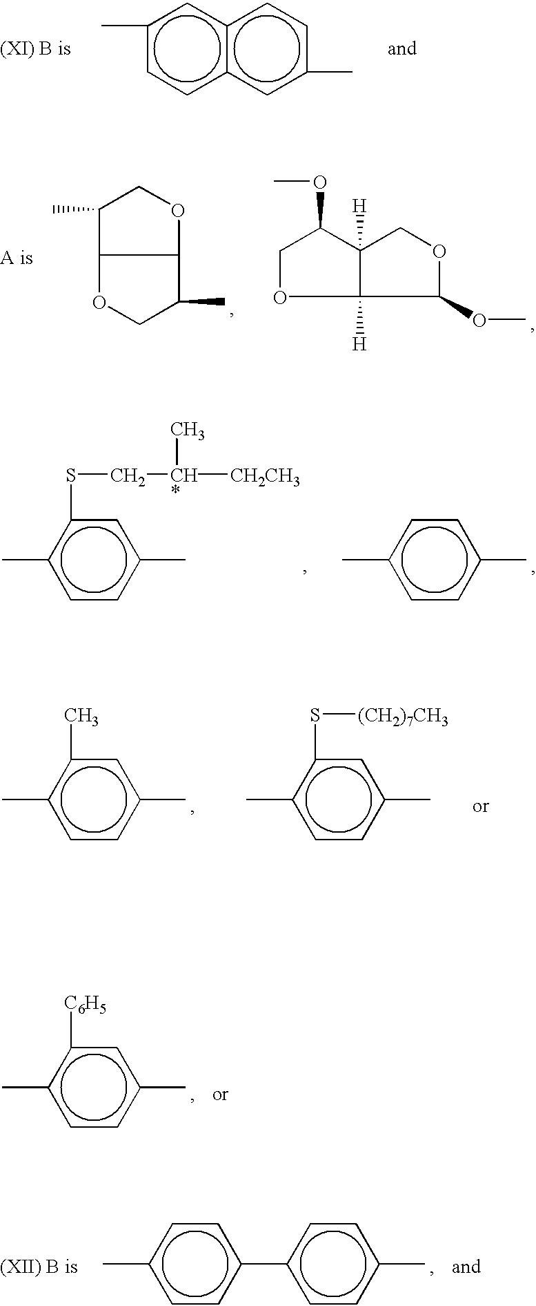 Figure US06582781-20030624-C00026