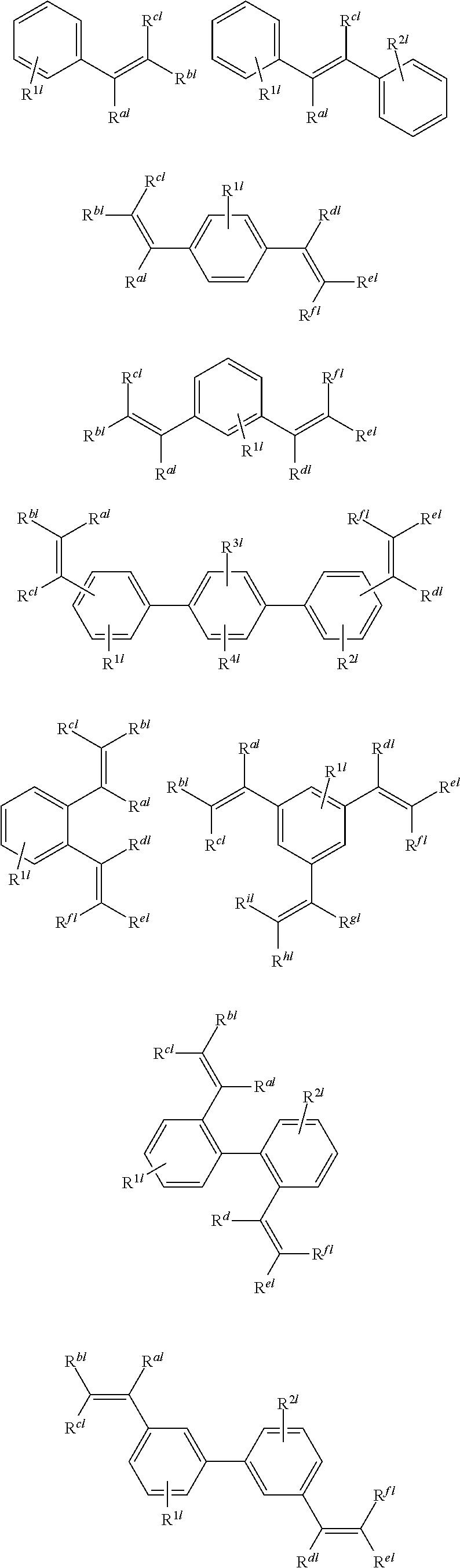 Figure US09818959-20171114-C00464