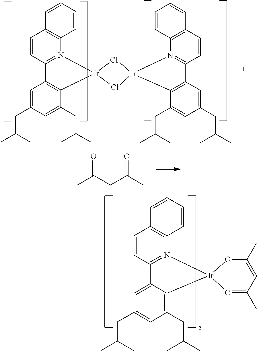 Figure US10084143-20180925-C00153