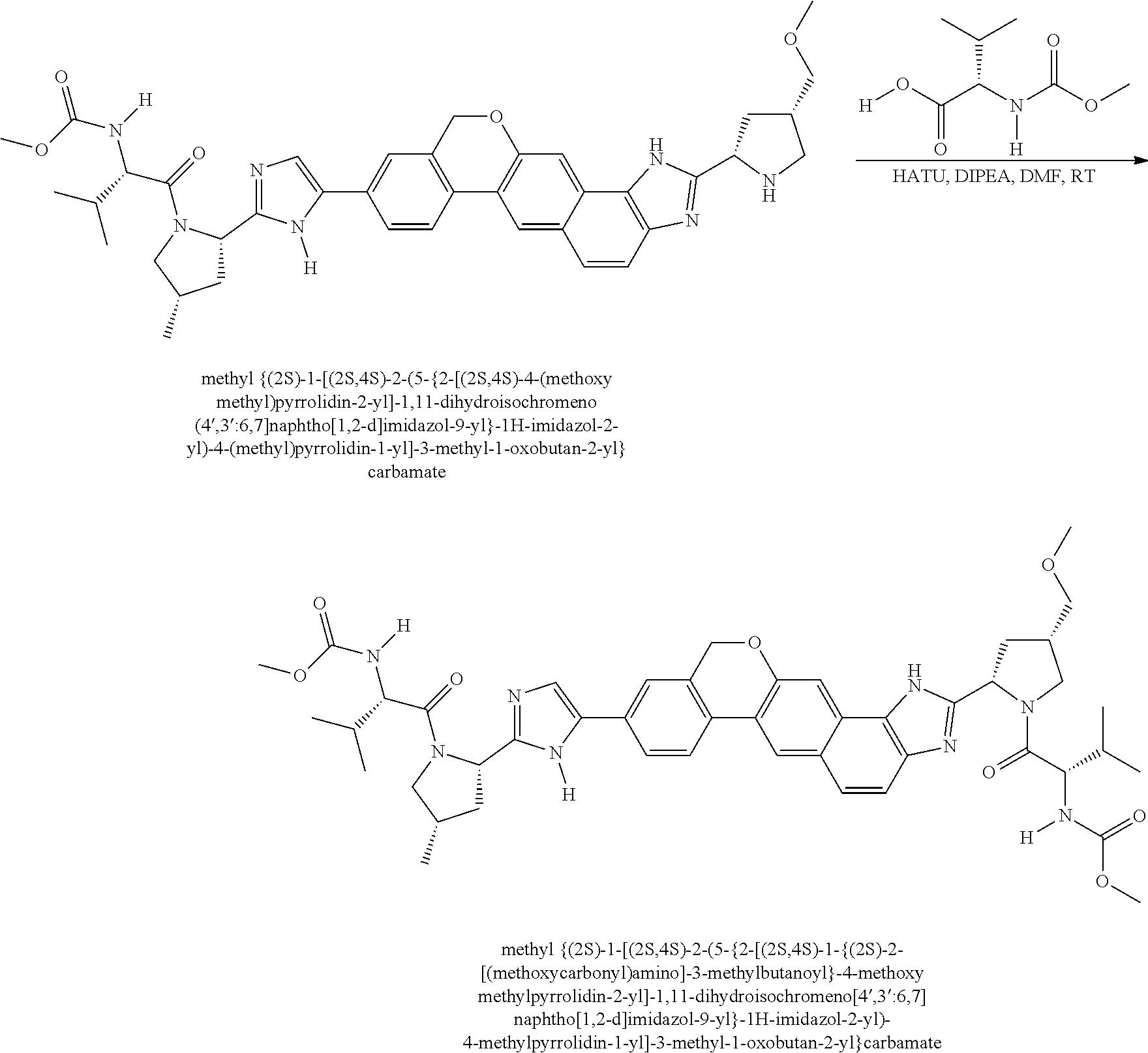 Figure US09868745-20180116-C00074