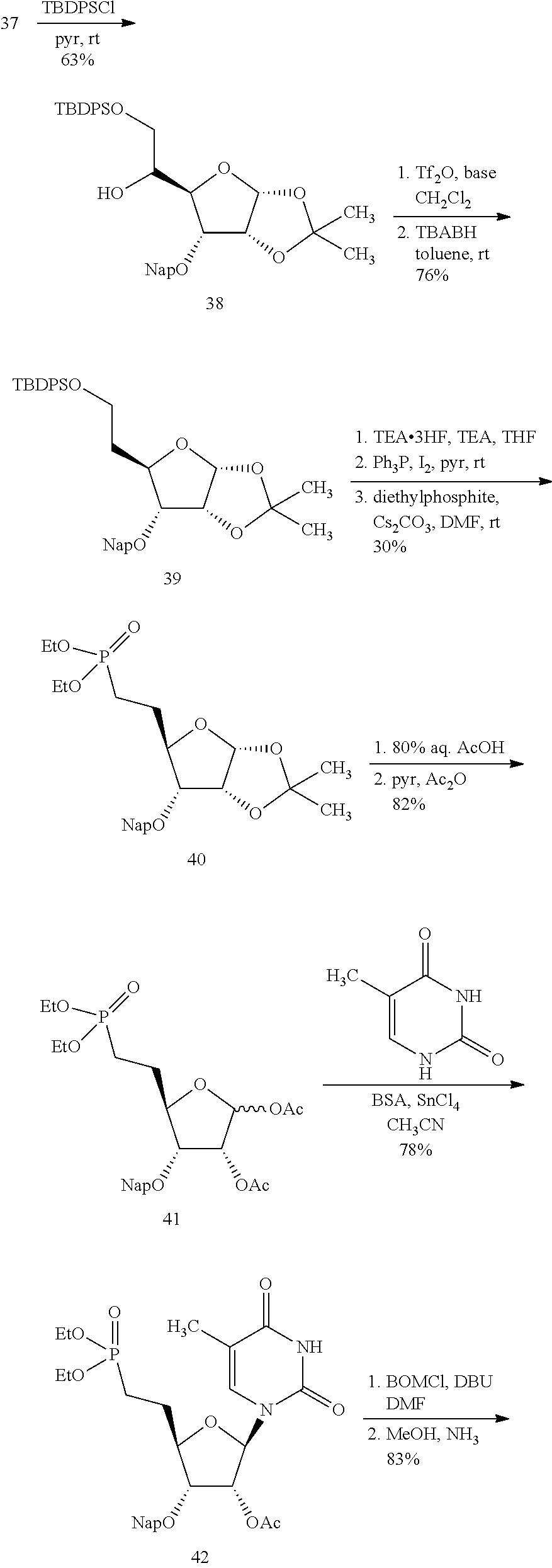 Figure US08987435-20150324-C00065