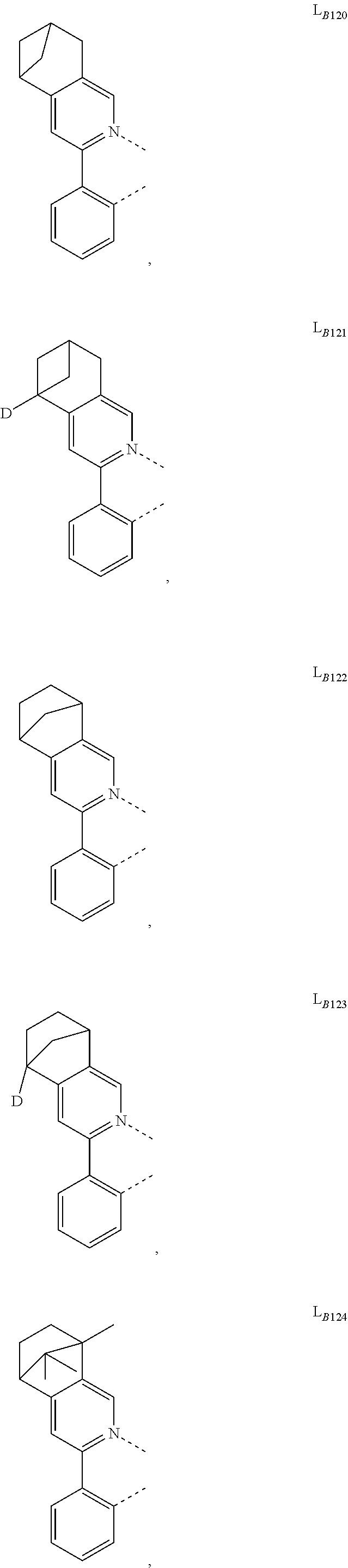 Figure US10003034-20180619-C00421