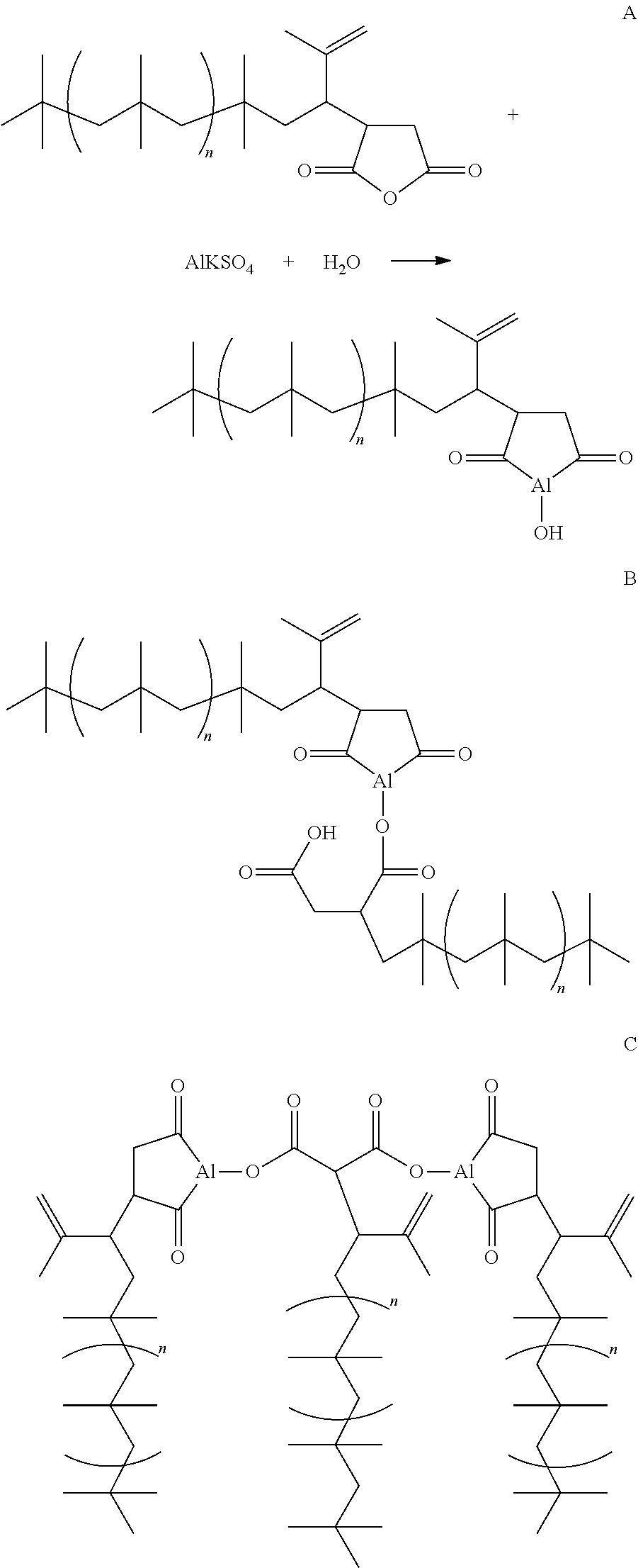Figure US20110098378A1-20110428-C00004