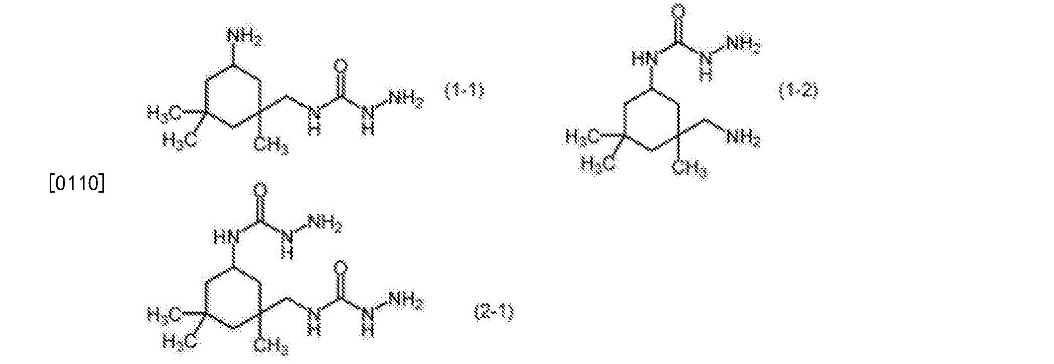 Figure CN104812735BD00121