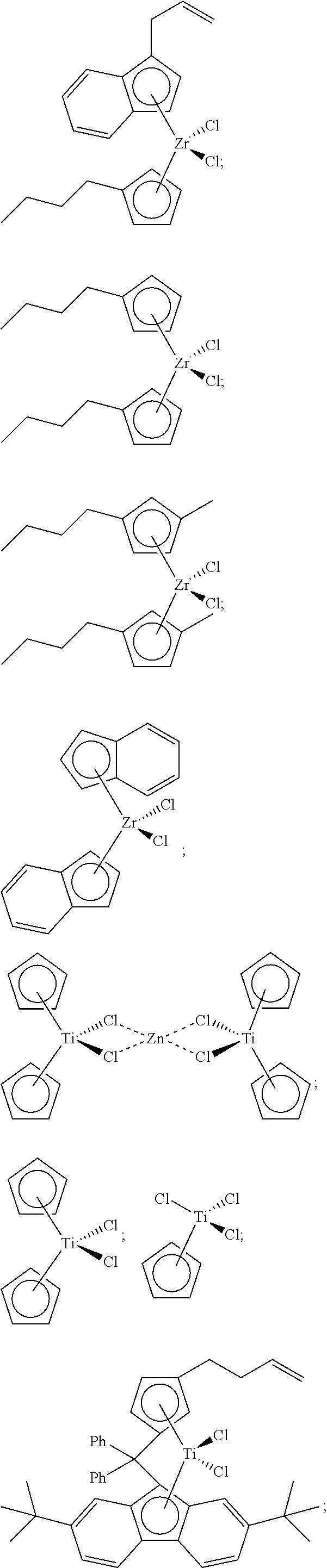 Figure US08501654-20130806-C00040