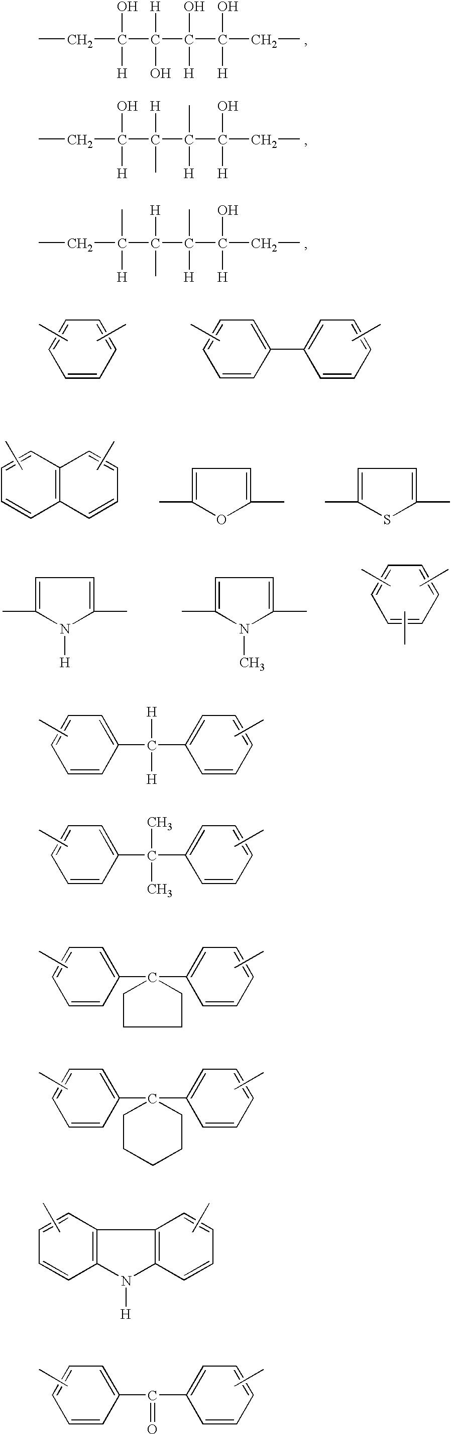 Figure US06511785-20030128-C00037