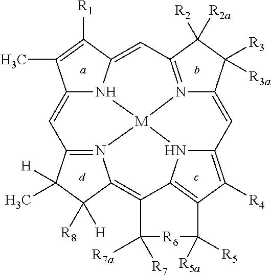 Figure US08609837-20131217-C00001