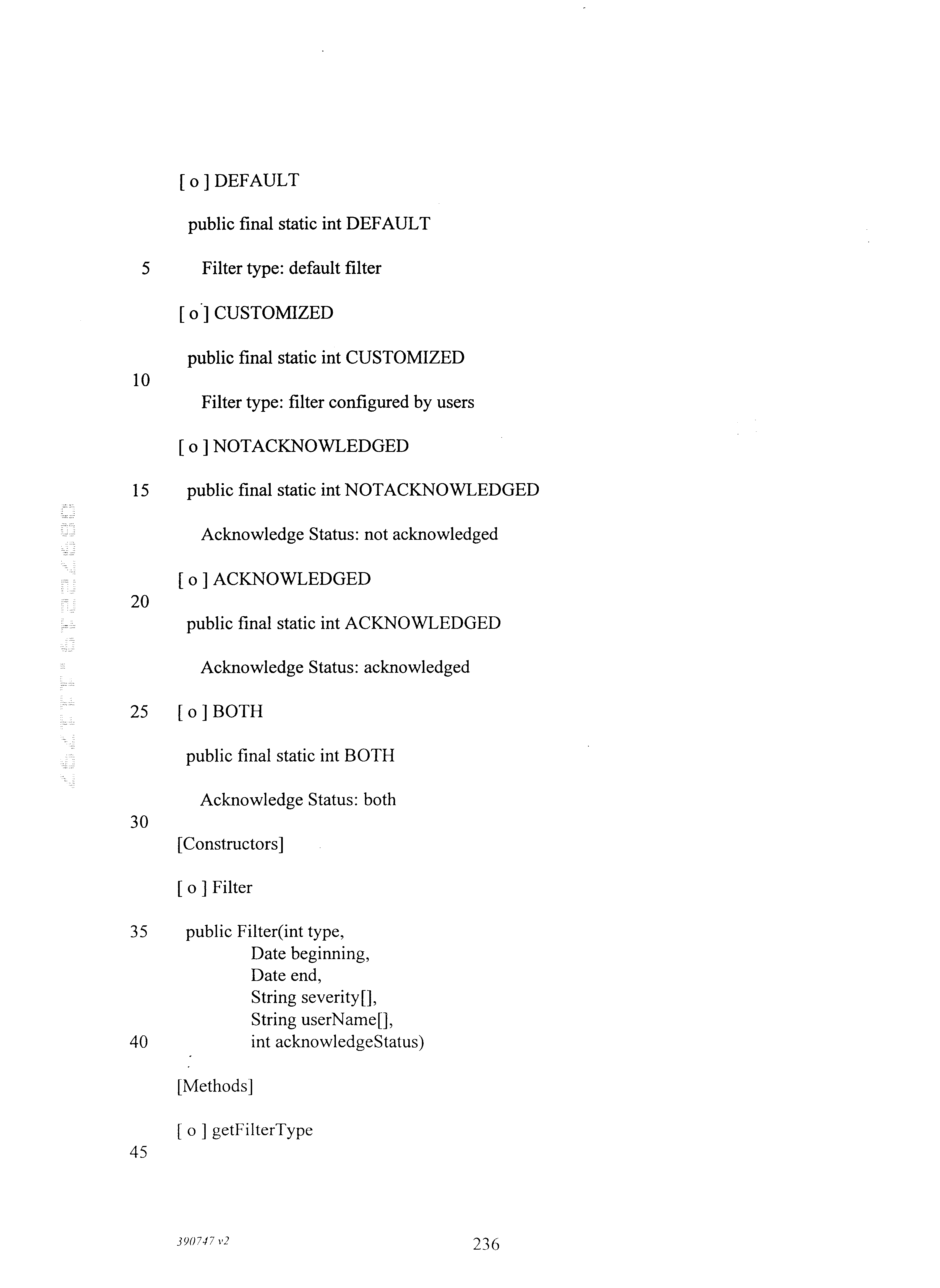 Figure US06788315-20040907-P00097