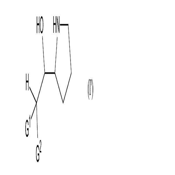 Figure 112015015674384-pct00015
