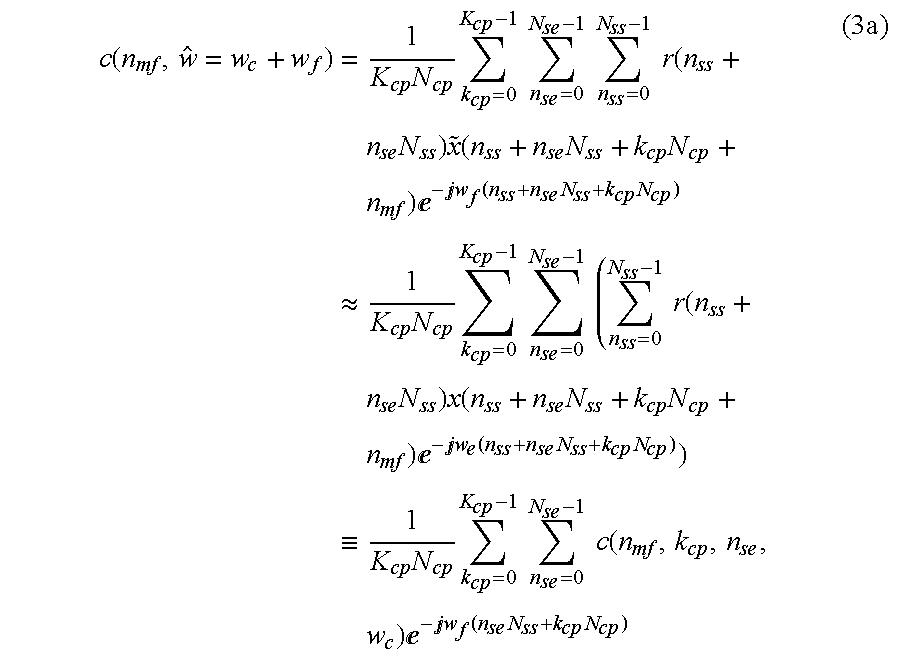 Figure US06735243-20040511-M00009