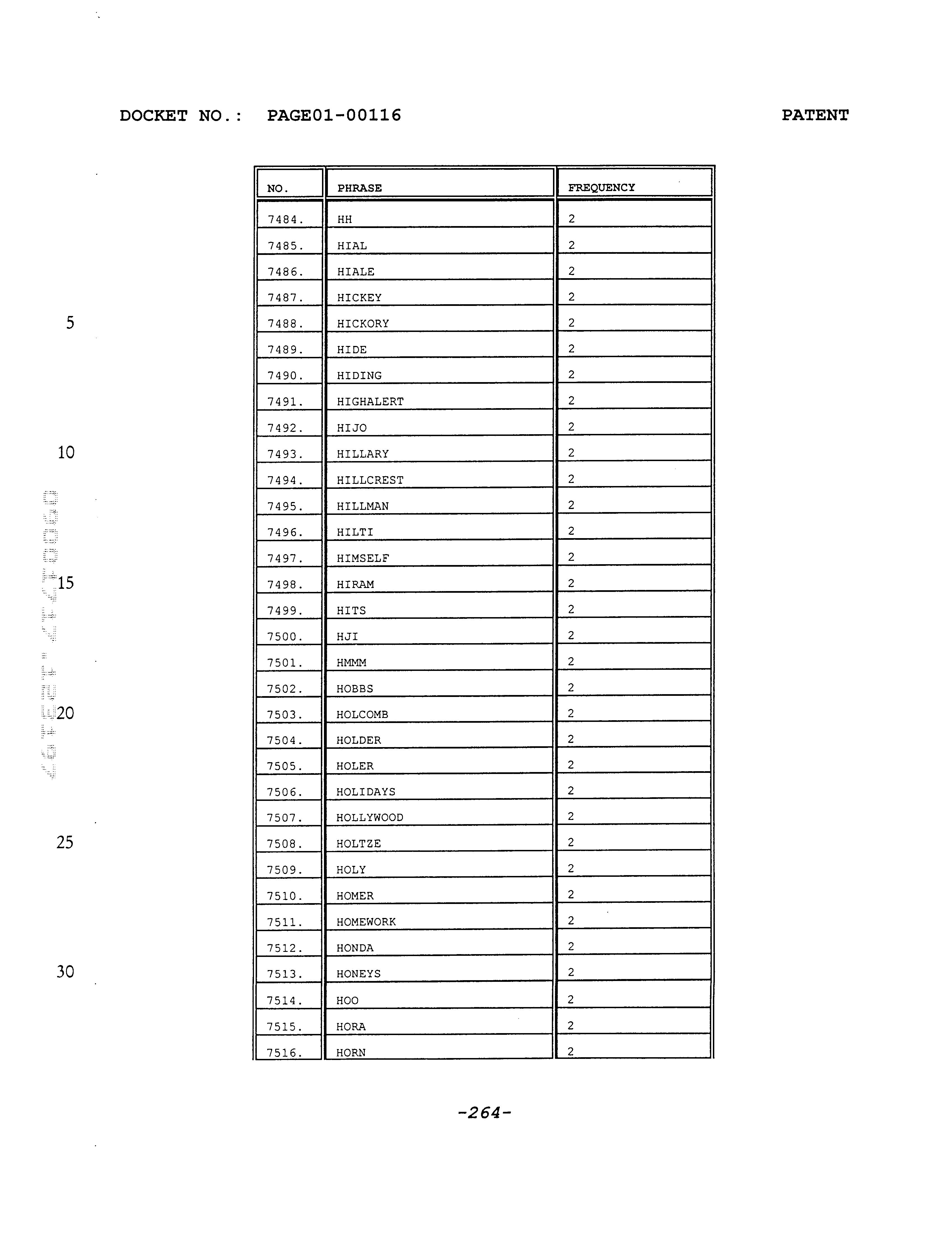 Figure US06198808-20010306-P00228