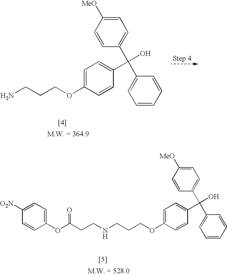 Figure US20050048496A1-20050303-C00024