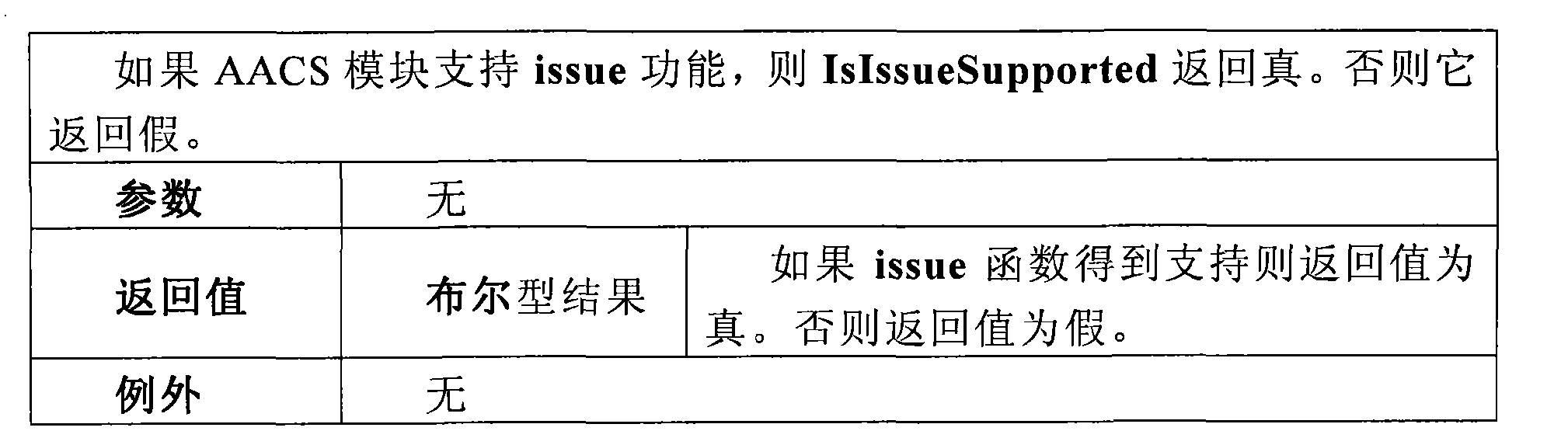 Figure CN102567676AD00401