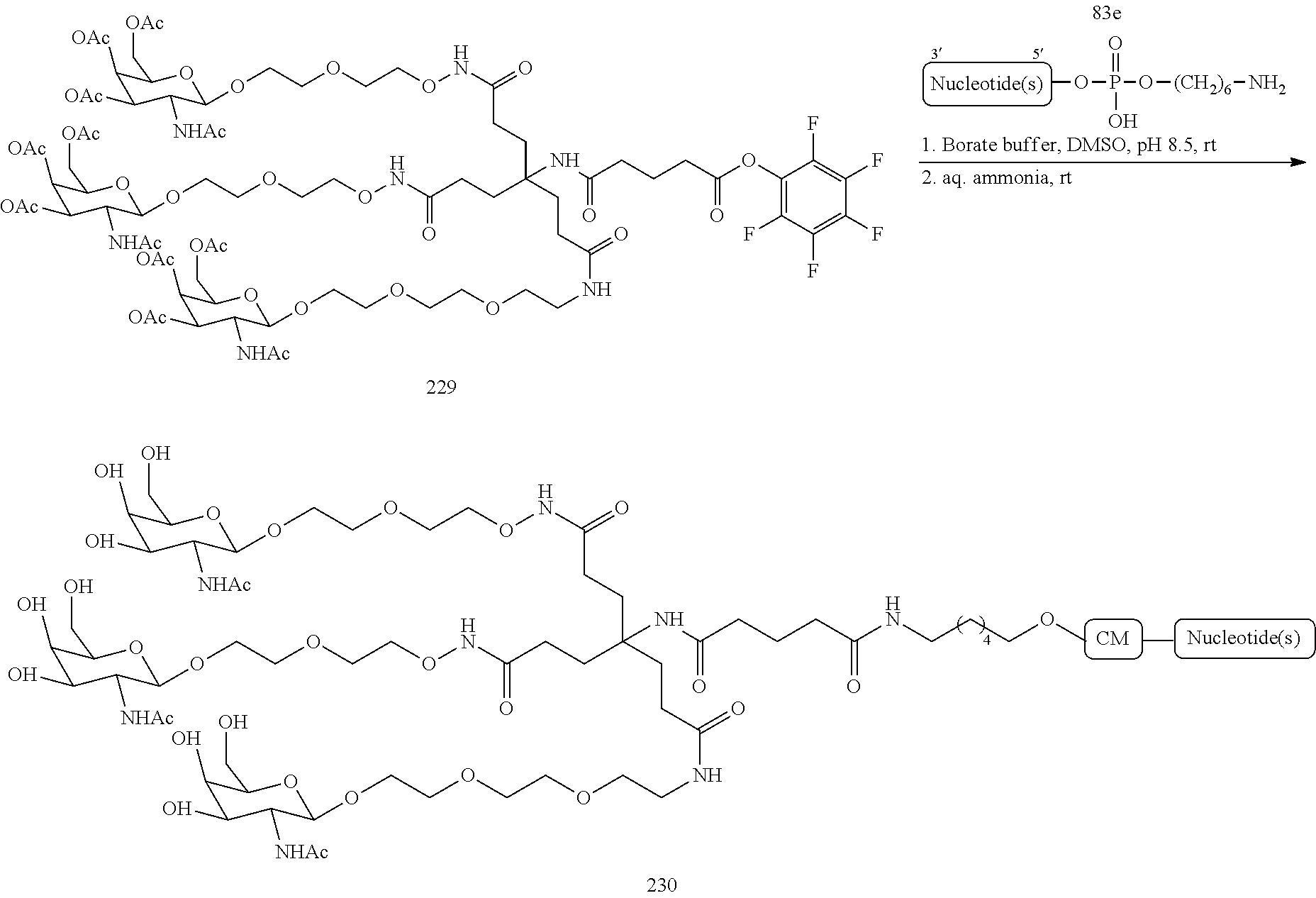 Figure US09943604-20180417-C00212