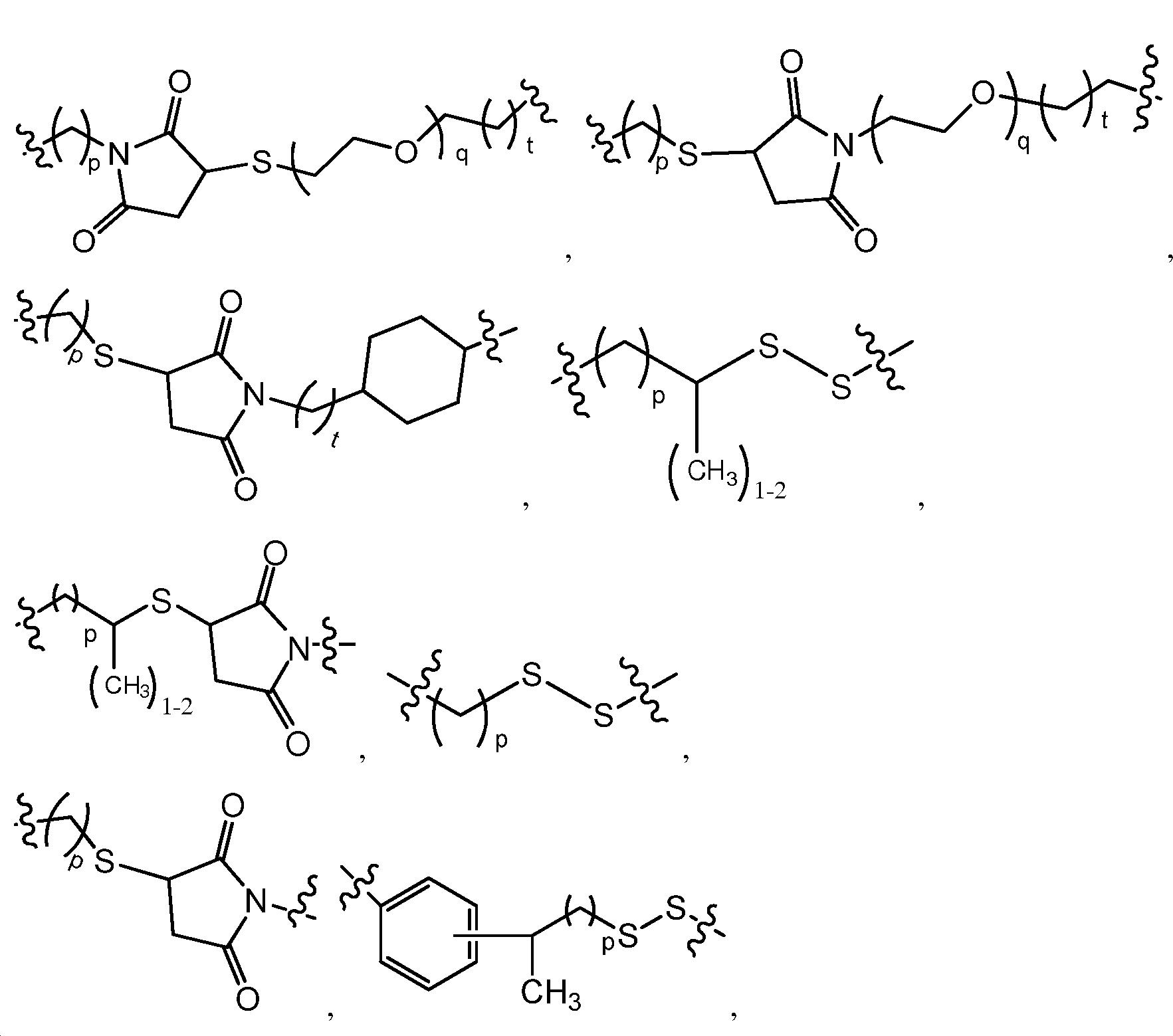 Figure 112014001971018-pct00019