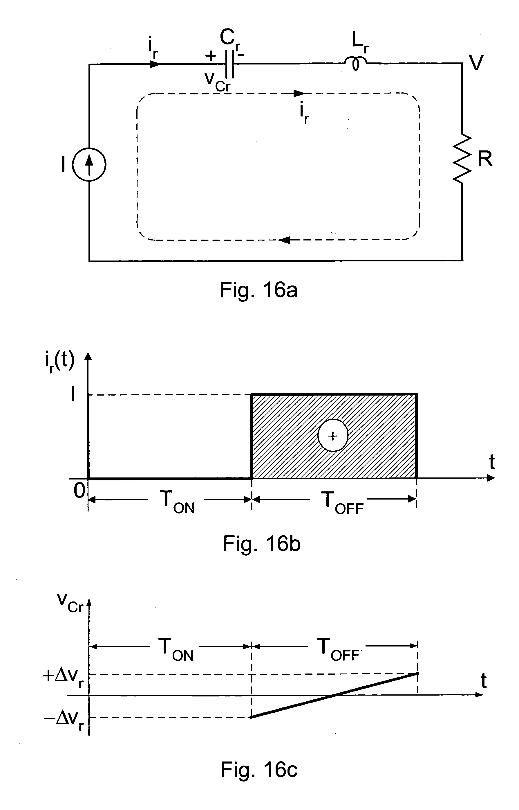 US20110292703A1 - Single-stage AC-to-DC converter with ... on