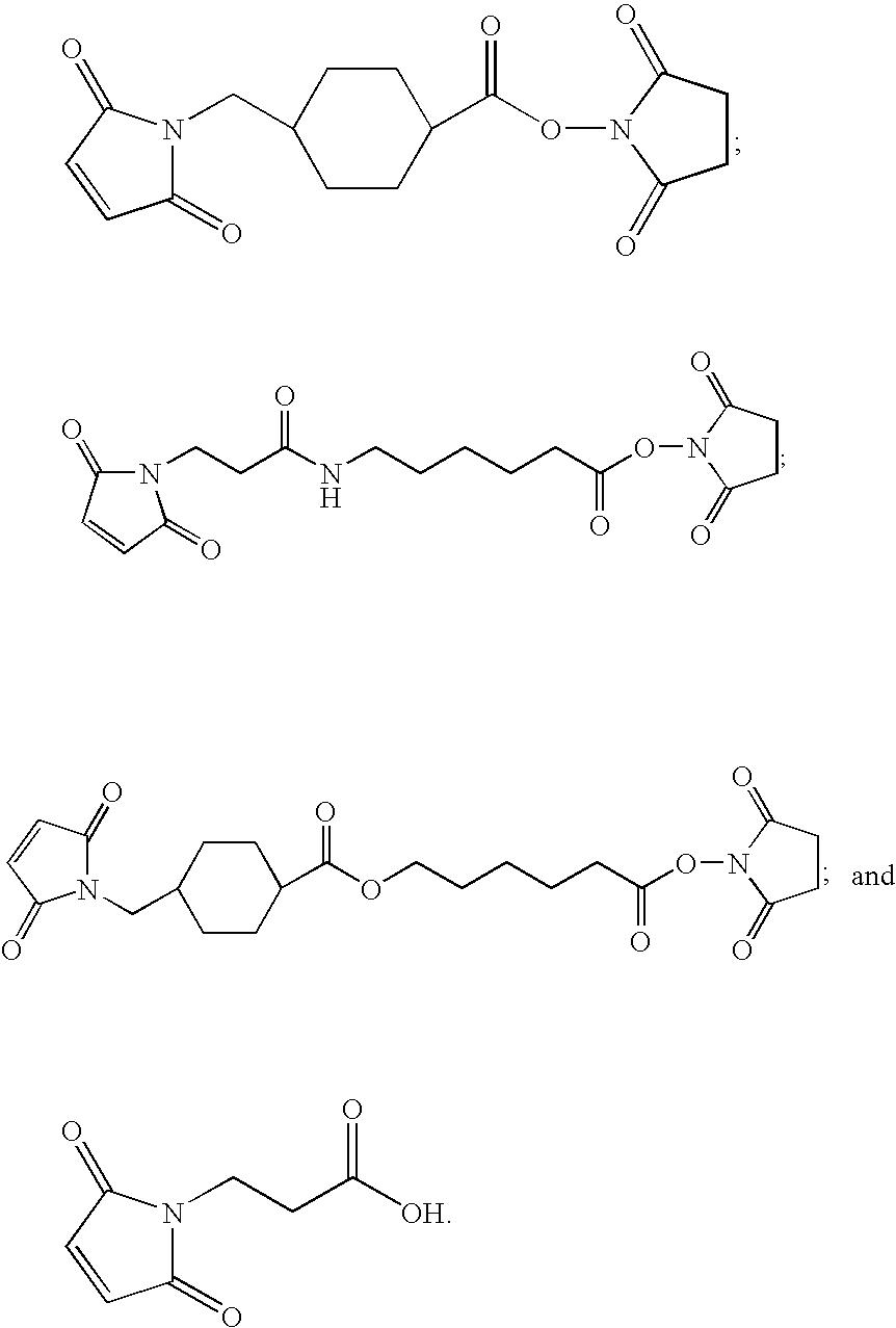 Figure US07521541-20090421-C00025