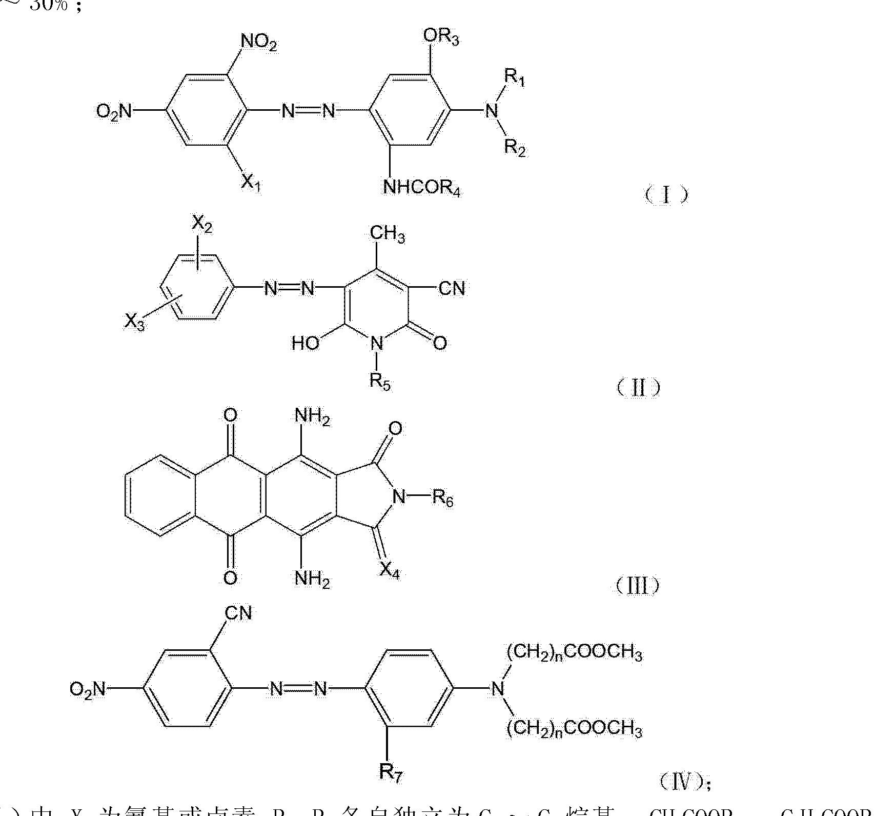 Figure CN101735663BC00021